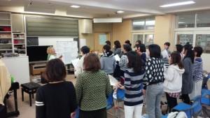サンシャインGC♪ @ ゆりのき交流室 | 三田市 | 兵庫県 | 日本